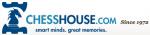 go to ChessHouse