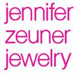 go to Jennifer Zeuner Jewelry