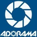 go to Adorama