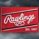 go to Rawlings Gear