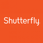 go to Shutterfly