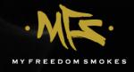 go to My Freedom Smokes