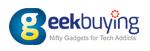 go to GeekBuying
