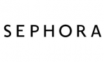 go to Sephora US