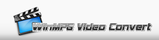 WinMPG Video Converter v9.2.1.0 Cracked [HF]