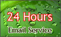 WinMPG Video Convert 24 Hours Email Service